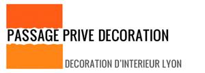 Passage Privé Décoration Lyon - Perrine Camus